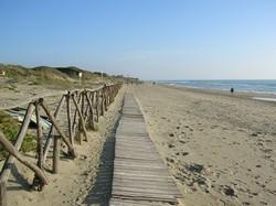 roma-spiagge