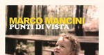 Marco Mancini cover