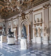 Musei-Capitolinisala