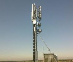antenna cellulari 2