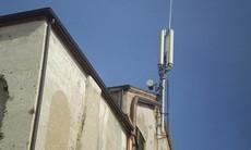 antenne-cellulari-palazzi