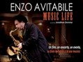 enzo-avitabile-music-life