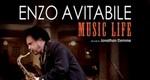 enzo-avitabile-music-life