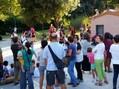 festaParco