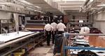 laboratorio irregolare cinese aurelia