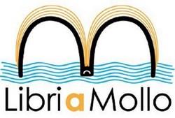 libri-a-mollo-637x400