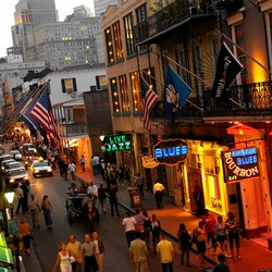o-NEW-ORLEANS-JAZZ