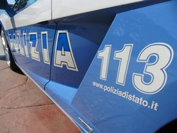 poliziarepertorio