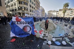 Feyenoord-barcaccia22