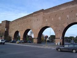 Porta Ardeatina