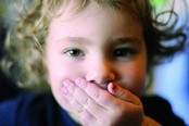 bambini-che-parlano-tardi-late-talkers