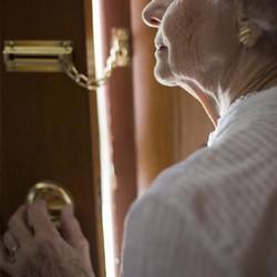 furti anziani