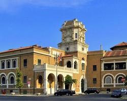 municipioXostia