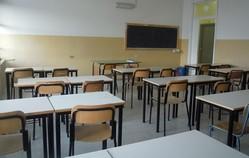scuolamanutenzione