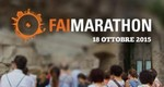54921-faimarathon-2015
