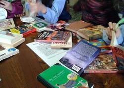 biblioteca popolare repertorio