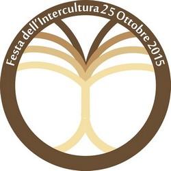 festa intercultura montagnola 2015