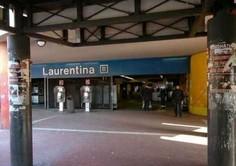 laurentina-Metro-B