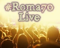 roma70live