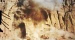 La-distruzione-dei-Buddha-di-Bamiyan-480x378