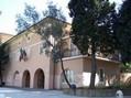 Municipio XI Arvalia-2