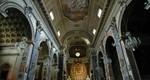 Santa Maria in Via Interno