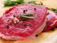 carne-rossa-eurocarne