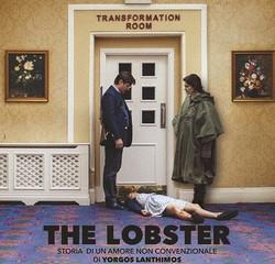cinema 129 - lobster