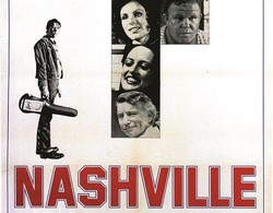 cinema 129 - nashville