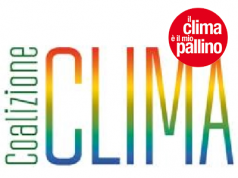 coalizione clima