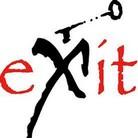 exit teatro
