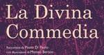 libri 129 - divina commedia