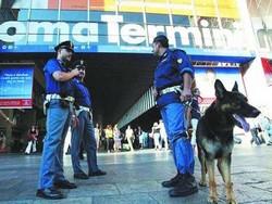 polizia-stazione-termini