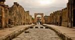 pompei scavi repertorio