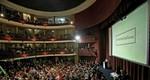 sinistra italiana teatro quirino