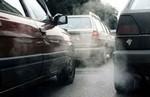 smog-auto