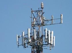 antenna srb repertorio