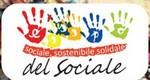 esspo-sociale-roma