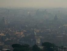 inquinamento roma11-680x340