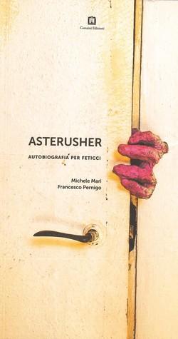 libri 130 - Asterusher