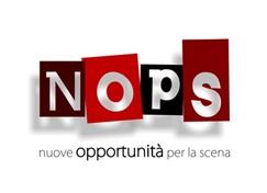 nops 2015