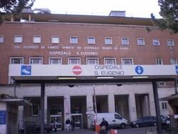 ospedale-santeugenio-roma