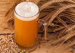 Birra Artigianale 1