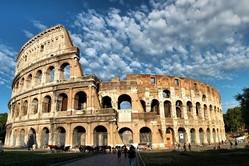 Colosseo-Roma-Italy-sfondo-desktop