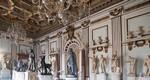 Musei-Capitolini1 repertorio