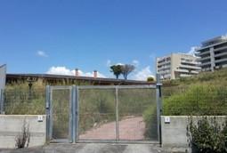 Via-Trafusa-asilo torrino mezzocammino