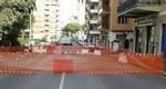 Via Leon Pancaldo1
