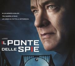 cinema 131 - il ponte delle spie