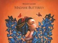libri 131 - madame butterfly