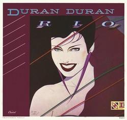 musica 130 - Duran Duran